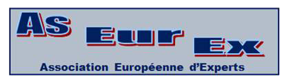 Association Européenne d'Experts